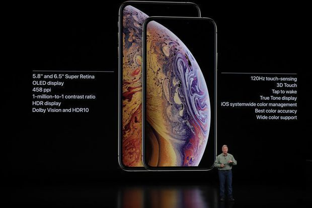 apple-iphone-xs-and-xs-max
