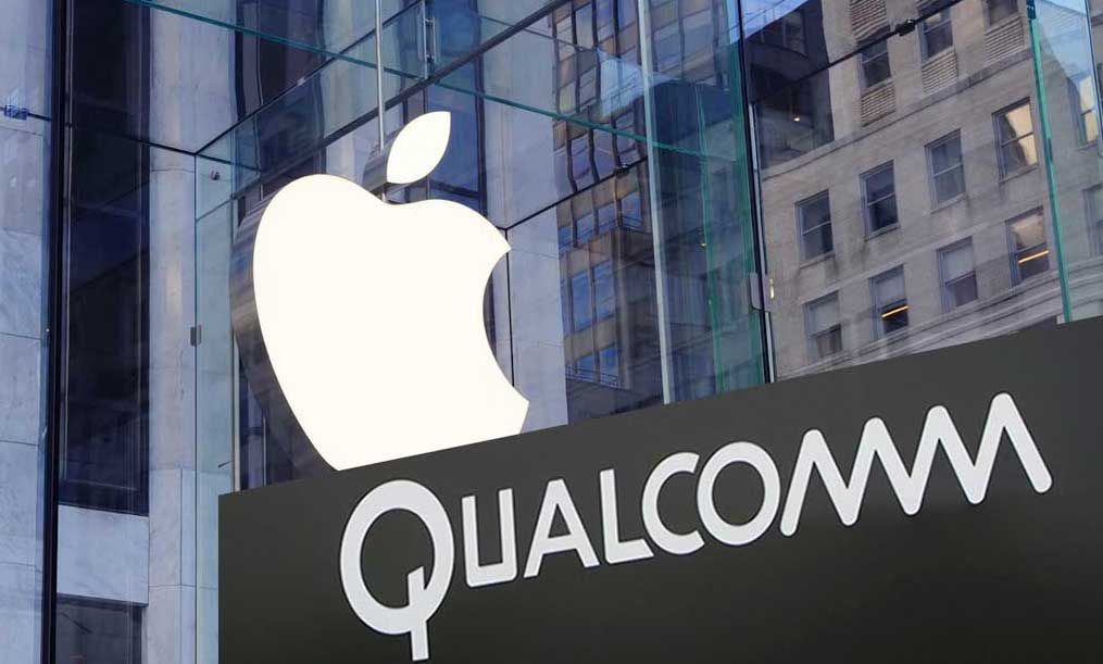 Apple-vs-Qualcomm-Lawsuits-1