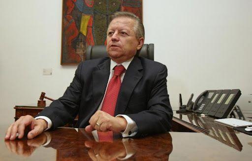 ArthurZaldivar