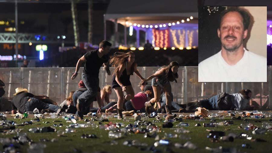Atentado-a-las-Vegas