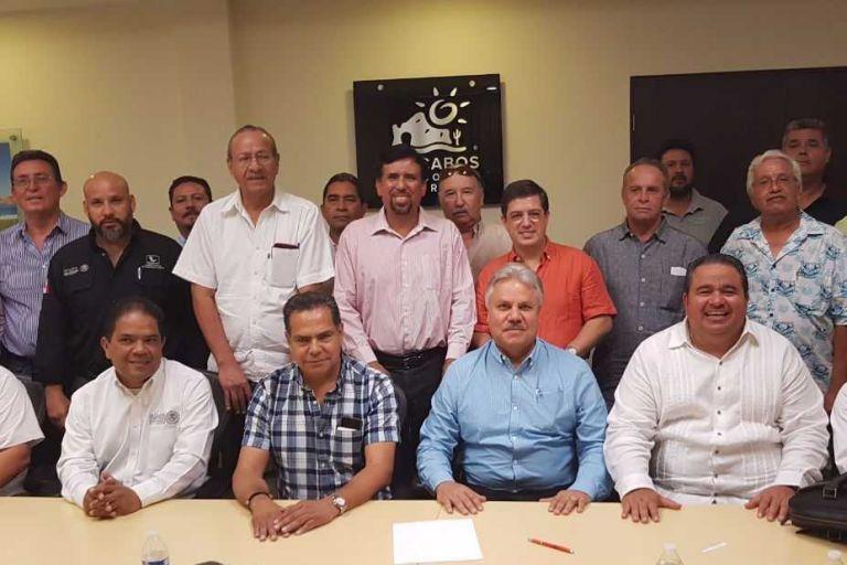 AUTORIDADES-ESTABLECEN-ACUERDOS-PARA-REGULAR-ESPECIES-RESERVADAS-A-LA-PESCA-DEPORTIVA