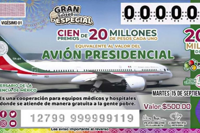AvionPresidencialCachito06