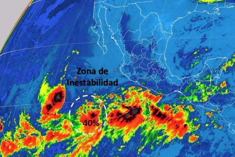 aviso-ciclon-baja-californiasur