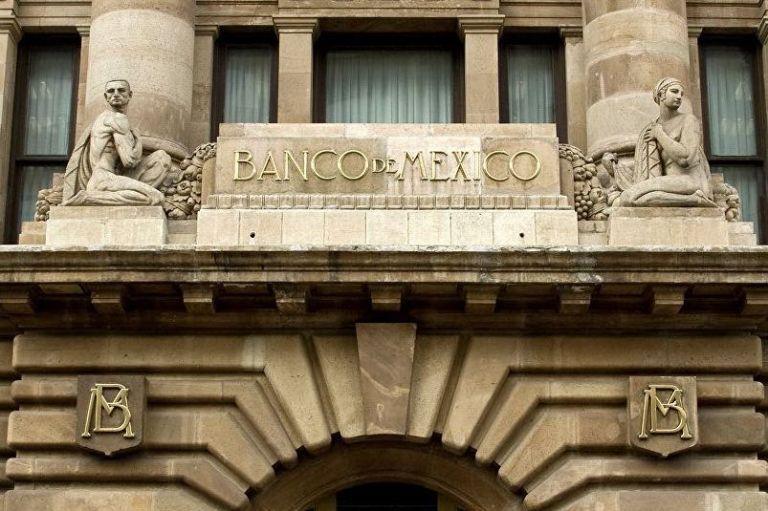 BancodeMéxico