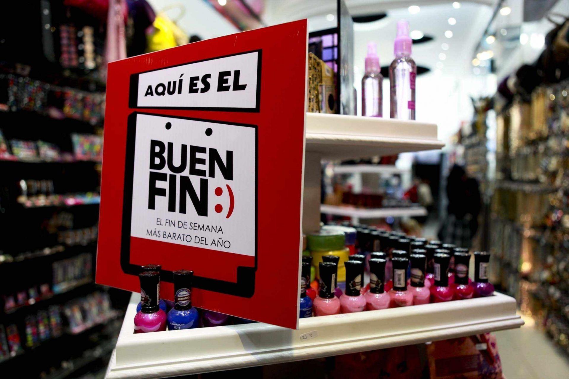 El SAT premiara en el Sorteo del Buen Fin a 149 mil consumidores