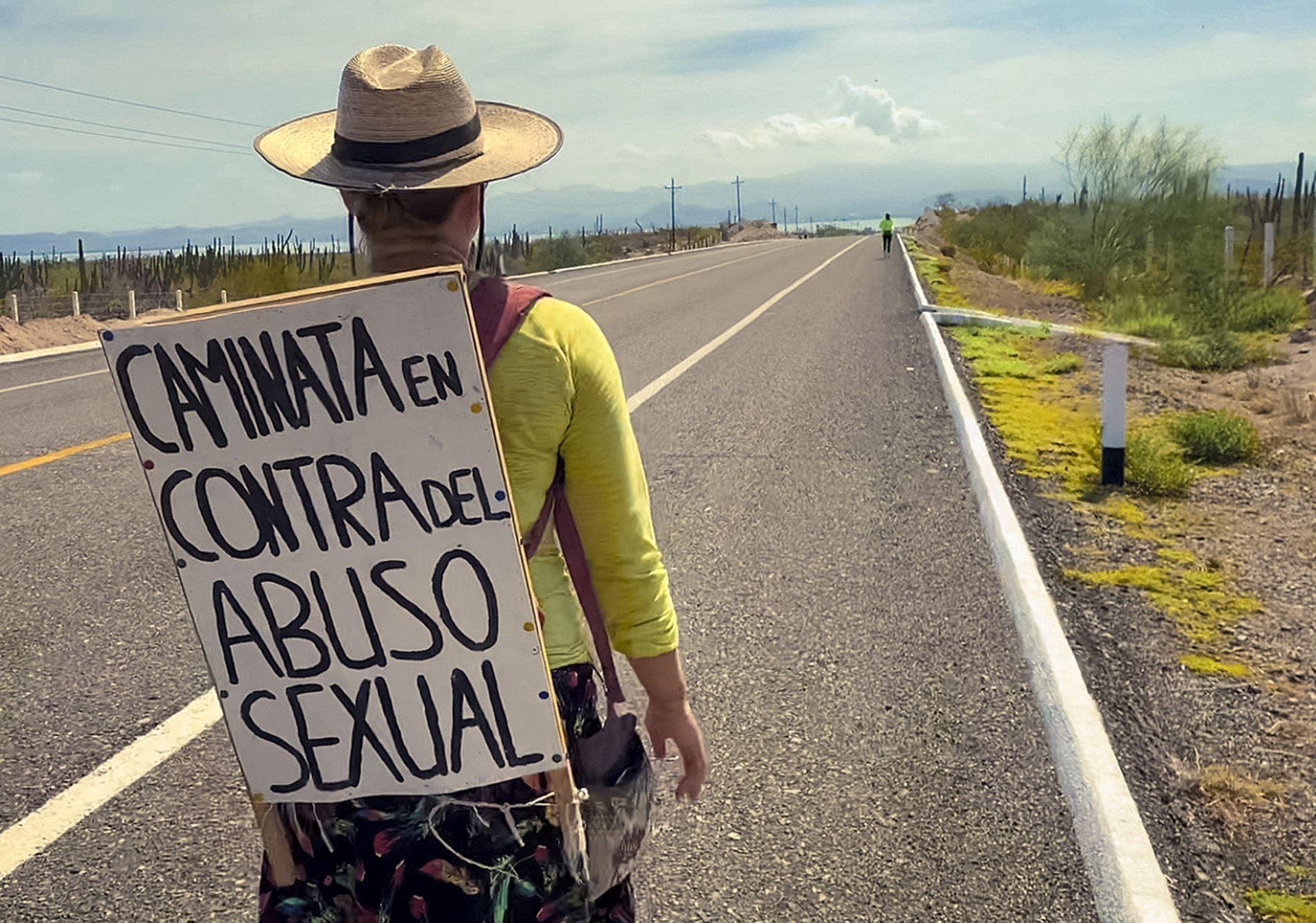 CaminataContraAbusoSexual07