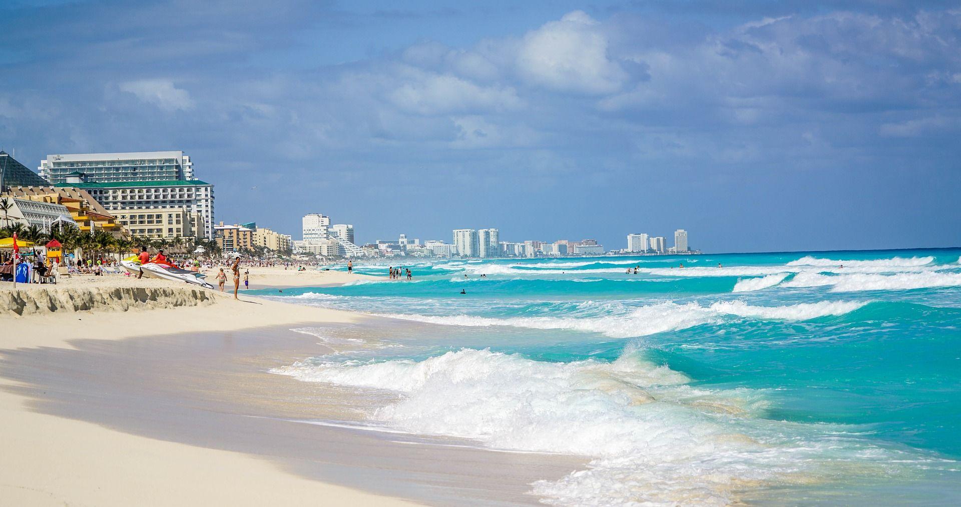 cancun-turismo-ecologico-cultural-lgbti