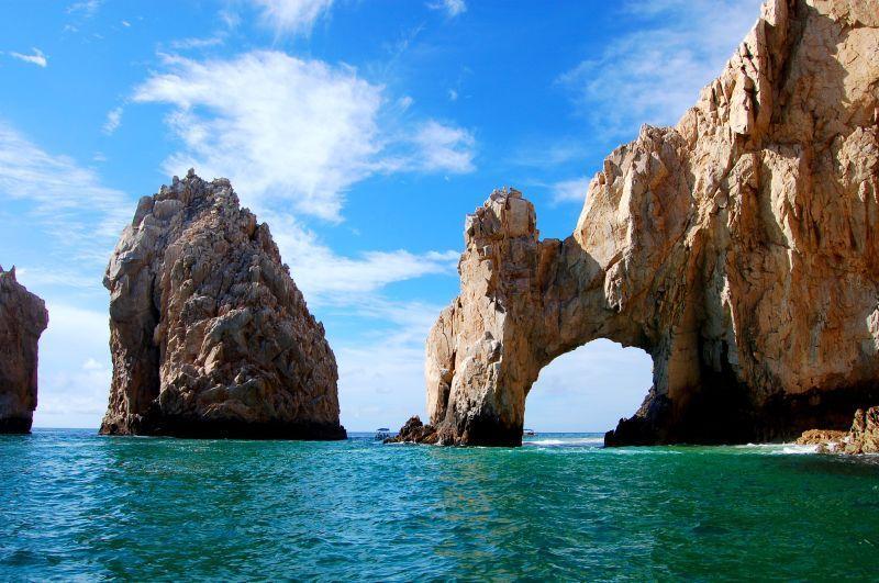 cascadas-de-arena-cumplen-50-anos-maridando-mar-y-desierto-en-mexico