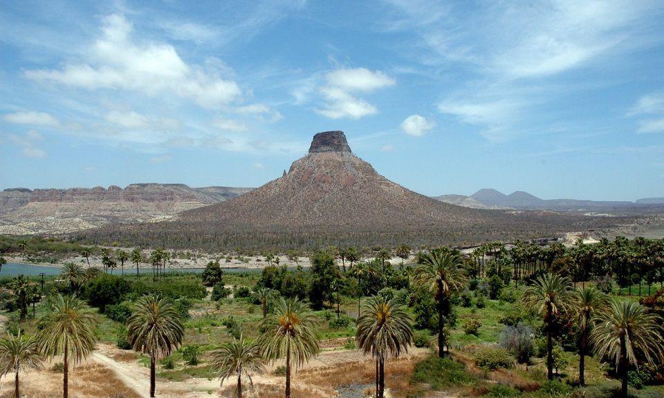cerro-del-pilon-comondu