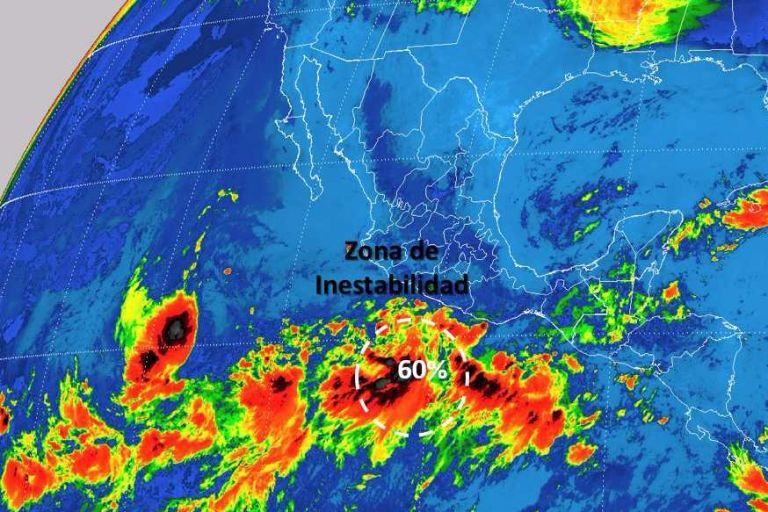 ciclon-tropical-en-guerrero