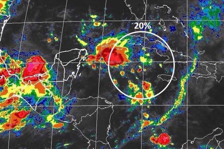 ciclon-tropical