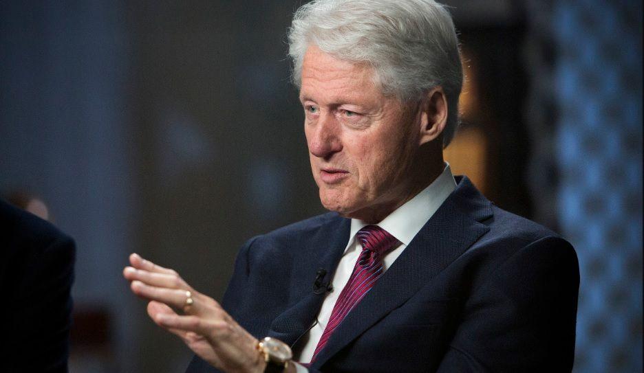 clinton-dice-no-saber-nada-de-los-crimenes-del-magnate-epstein