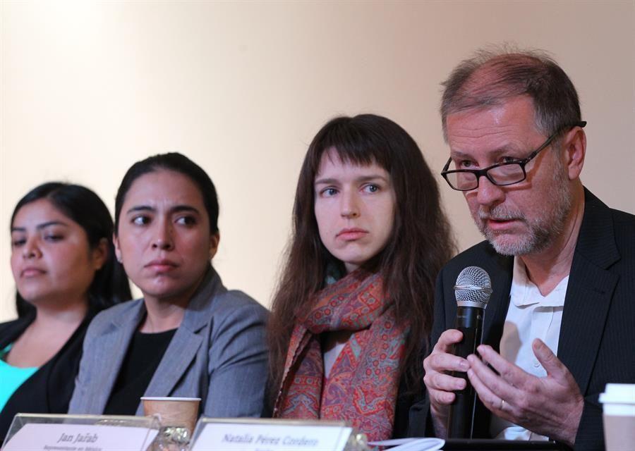 crean-observatorio-de-la-tortura-en-mexico-contra-la-pasividad-de-autoridades