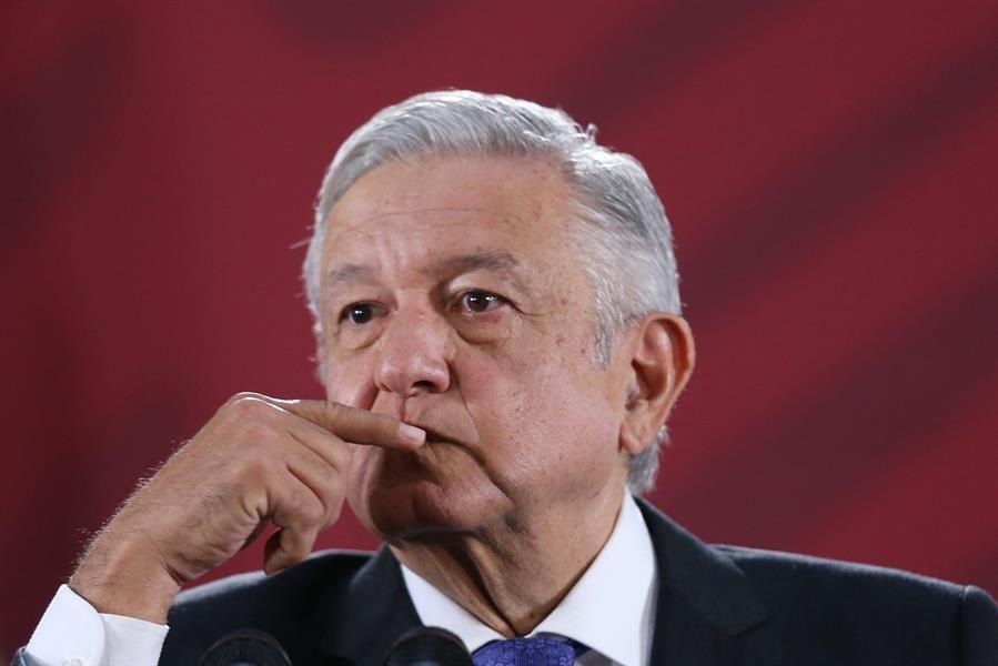 crecen-ataques-contra-periodistas-mexicanos-ante-estigmatizacion-del-gobierno