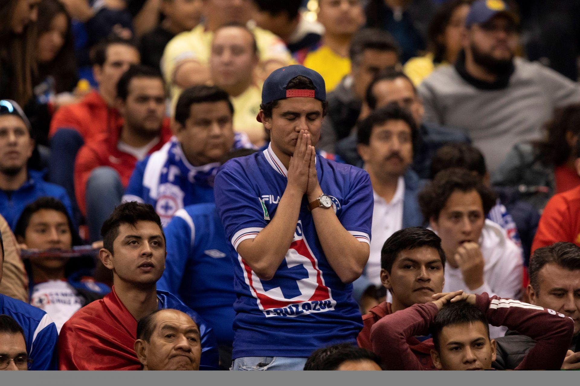 CruzAzul-América2
