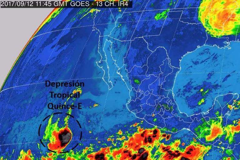 depresion-tropical-15-e