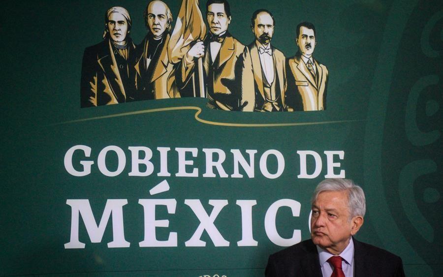 diez-momentos-clave-del-primer-ano-de-gobierno-de-lopez-obrador-en-mexico