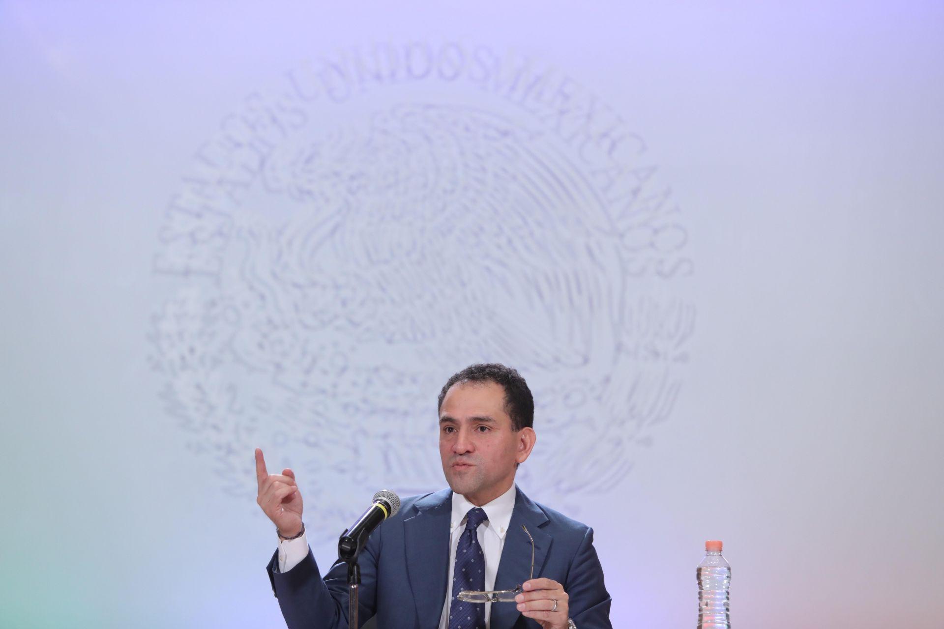 diputados-mexicanos-ratifican-a-nuevo-ministro-de-hacienda