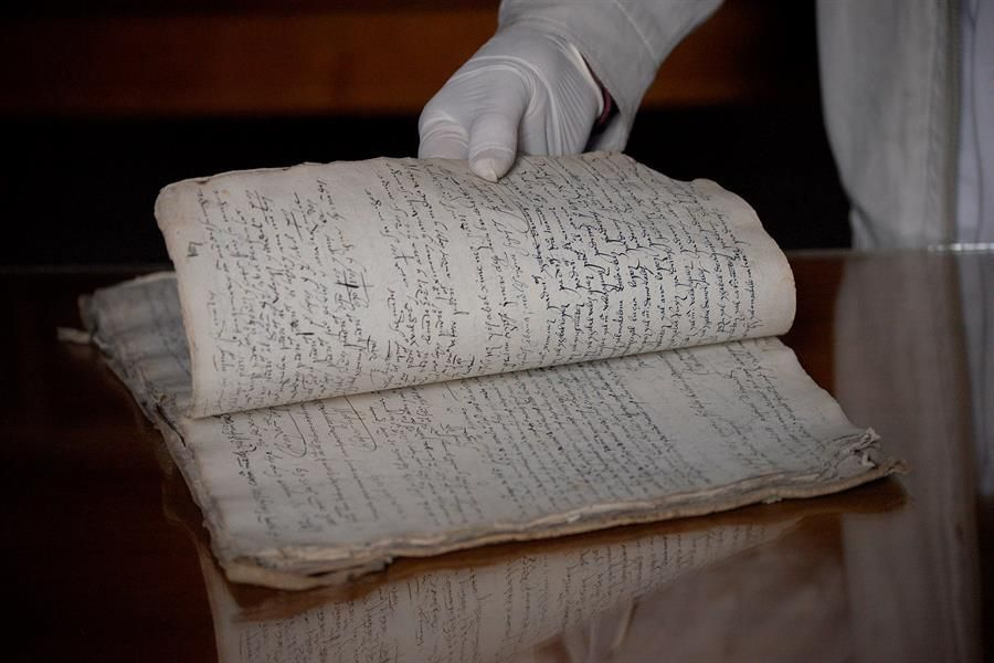 el-archivo-de-san-cristobal-relata-la-historia-de-chiapas