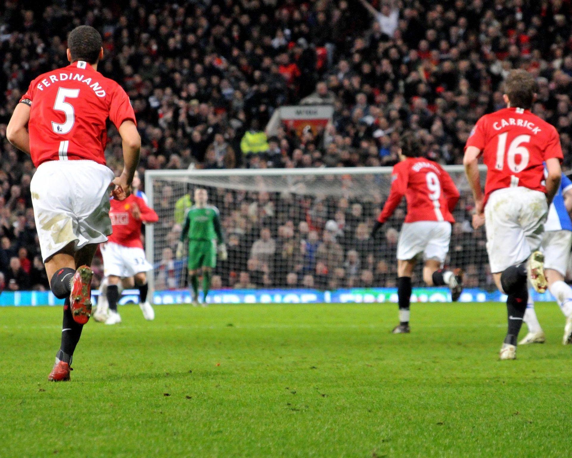 el-manchester-united-ingreso-mas-de-700-millones-la-temporada-pasada