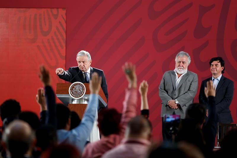 el-presidente-de-mexico-renunciara-a-su-facultad-de-condonar-impuestos