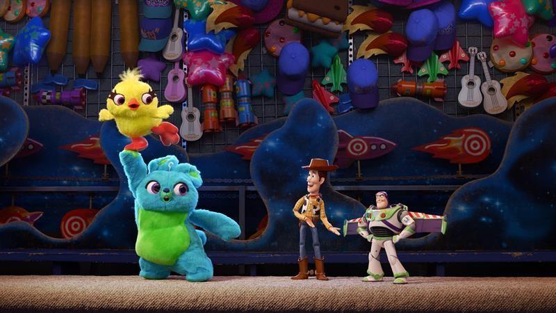 el-viaje-de-pixar-hasta-toy-story-4