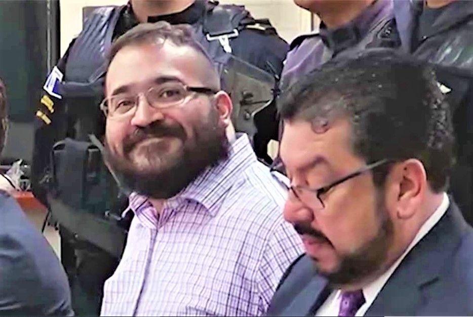 exgobernador-mexicano-ofrece-desde-prision-informacion-contra-pena-nieto