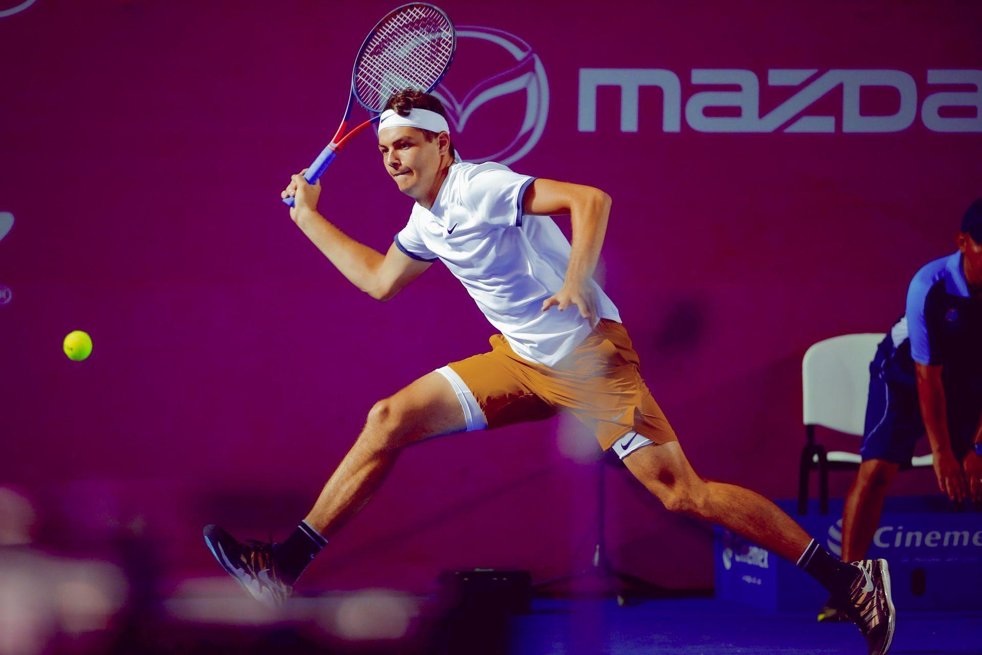 FabioFognini_ATP25014