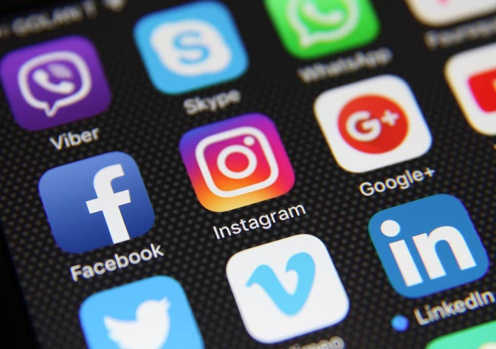 facebook-anadira-su-nombre-a-las-aplicaciones-de-instagram-y-whatsapp