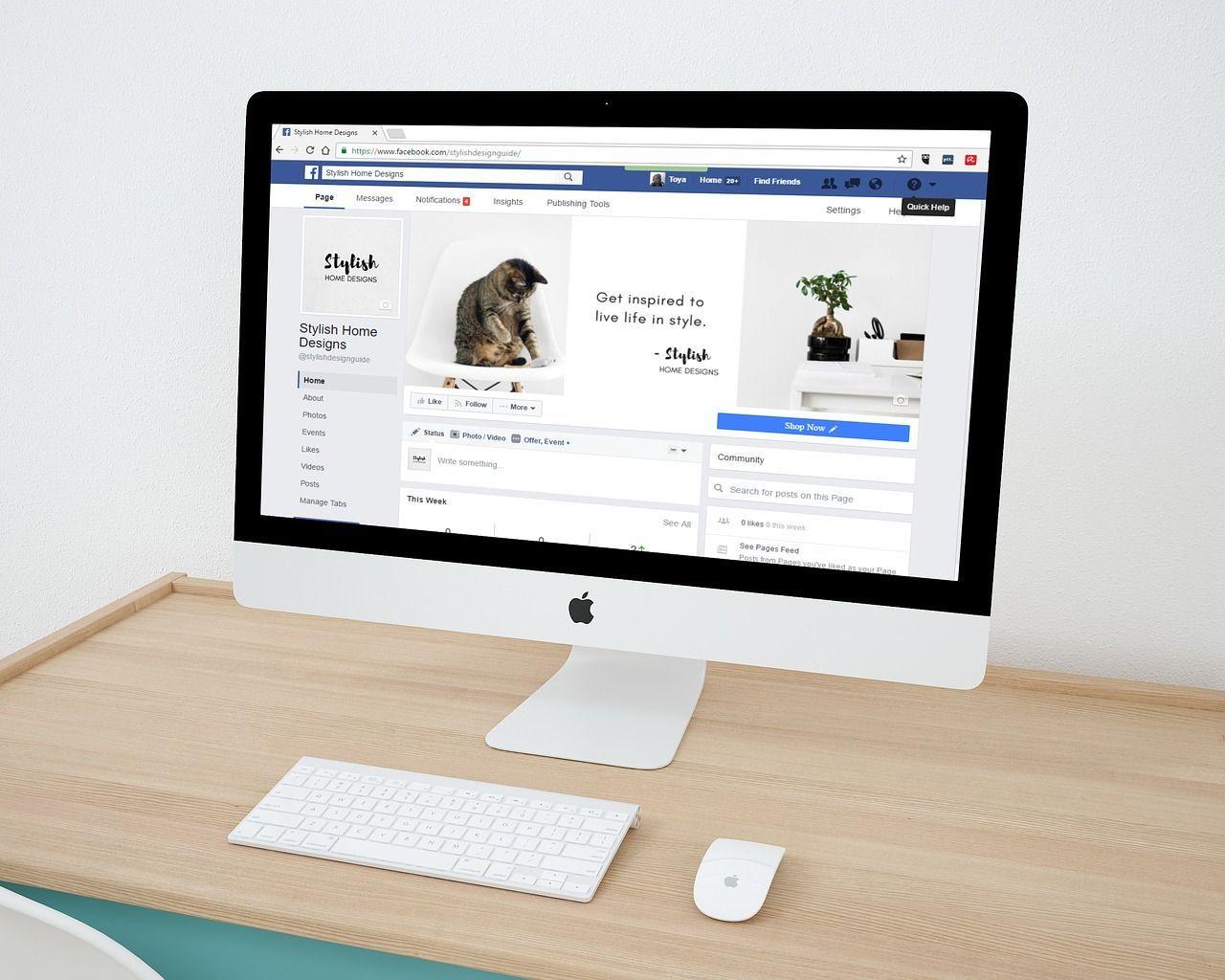 facebook-crea-un-nuevo-logotipo-para-diferenciar-entre-empresa-y-red-social