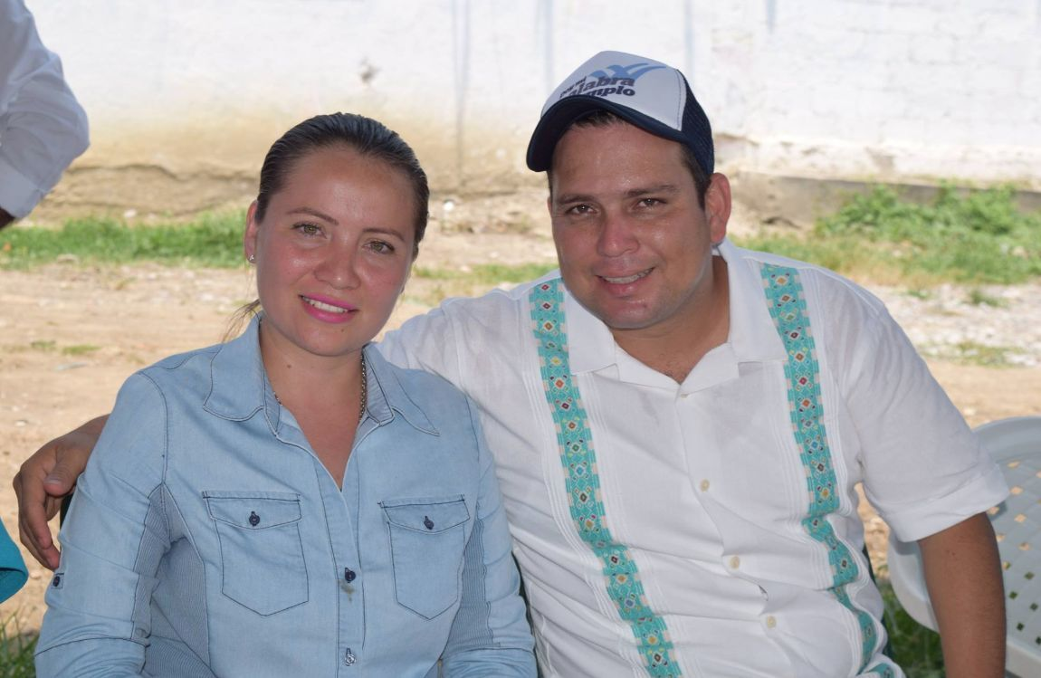 Facebook-Ilse-Lucia-Bernabe-Gutierrez