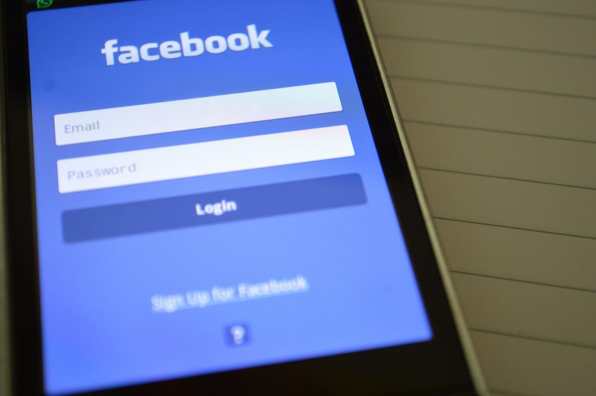 facebook-suspende-decenas-de-miles-de-aplicaciones-tras-cambridge-analytica