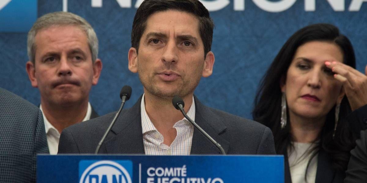 FelipedeJesúsCantú