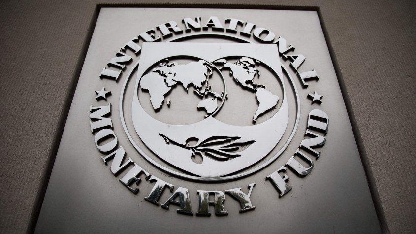 FMI: Solidez de avanzados y emergentes lleva expansión global a 3,6 % en 2017