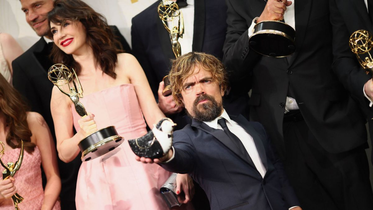 GameofThrones-emmy