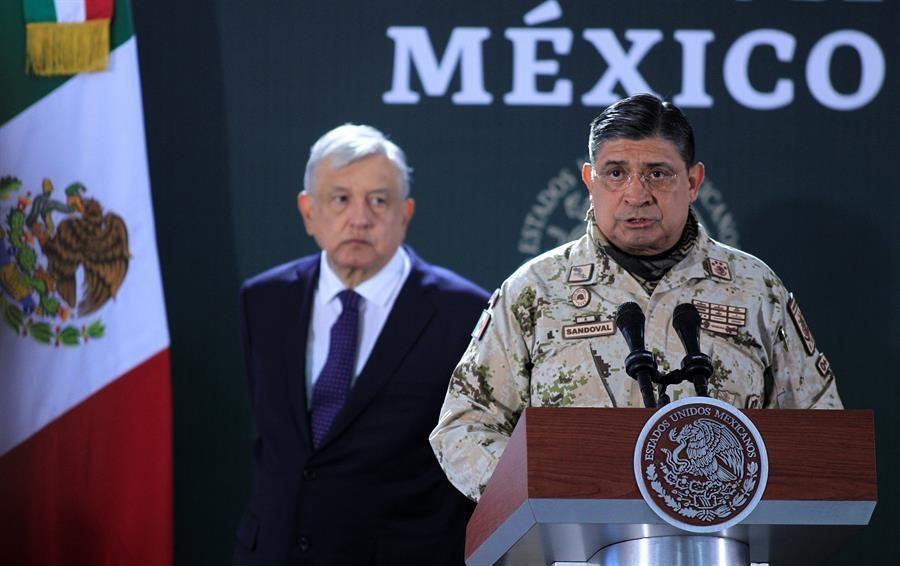gobierno-de-mexico-reconoce-aumento-de-homicidios-en-chihuahua