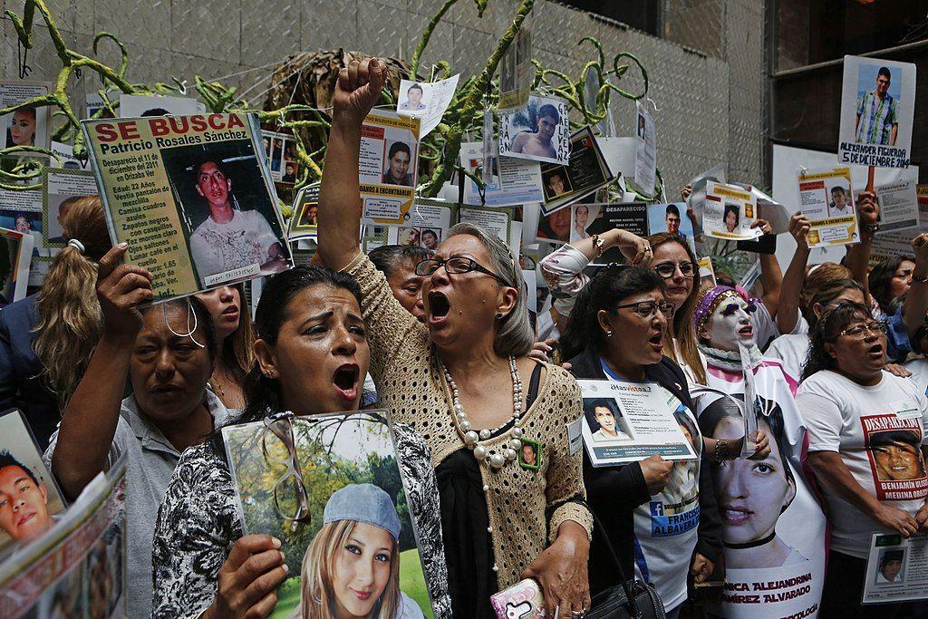 gobierno-mexicano-crea-un-portal-para-reportar-casos-de-desaparicion