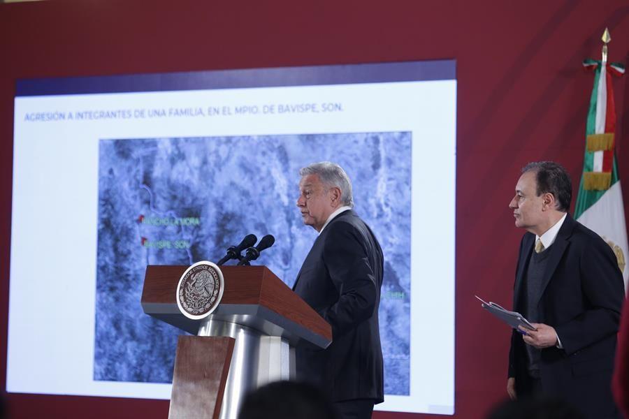 gobierno-mexicano-defiende-soberania-tras-oferta-de-ayuda-de-eeuu-por-matanza