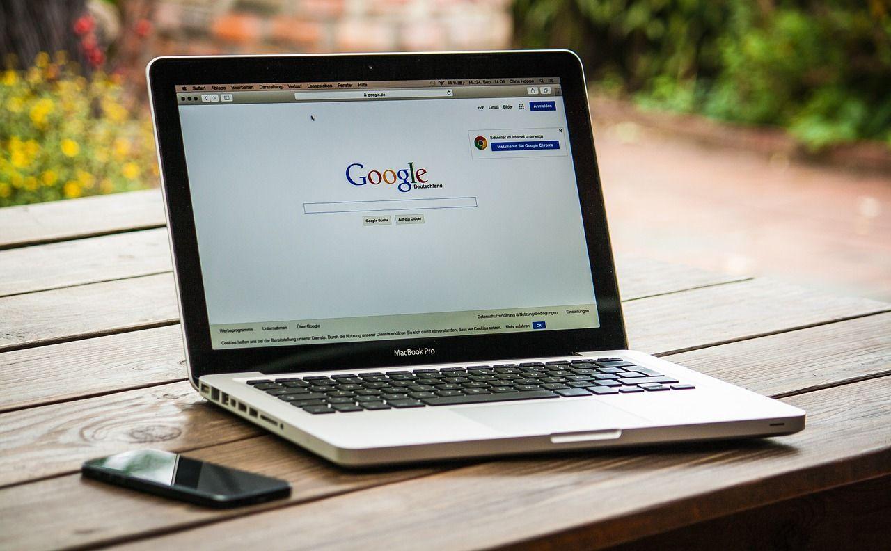 google-todas-las-empresas-de-la-nube-estan-virando-hacia-entornos-abiertos