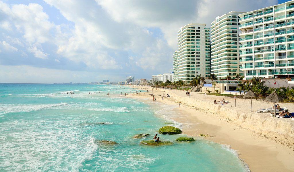 grupo-xcaret-continua-inversion-en-mexico-con-nuevo-parque-tematico-y-hotel