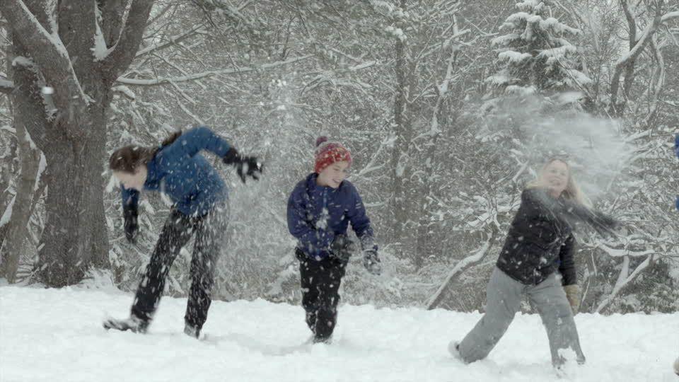guerra-de-bolas-de-nieve-bola-de-nieve