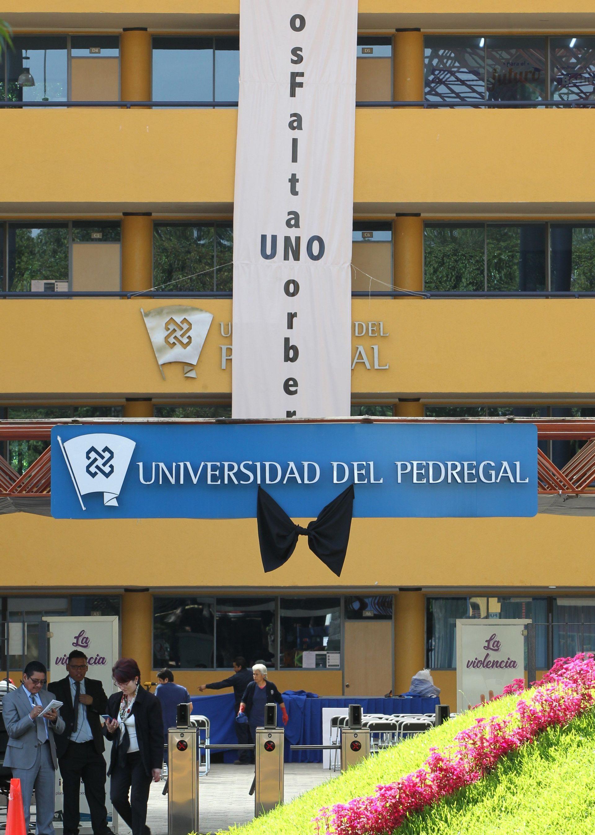 hallan-cuerpo-de-universitario-secuestrado-en-la-ciudad-de-mexico