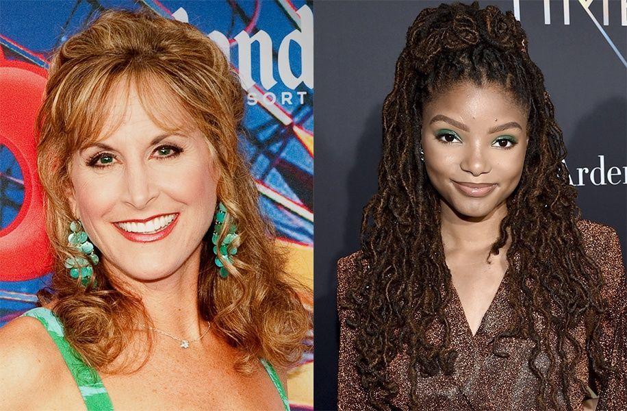 hollywood-defiende-a-actriz-que-interpretara-a-ariel-ante-criticas-racistas