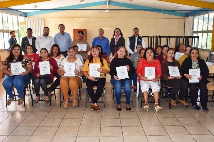 icatebcs-capacito-a-mas-de-9700-ciudadanos-sudcalifornianos-en-2019