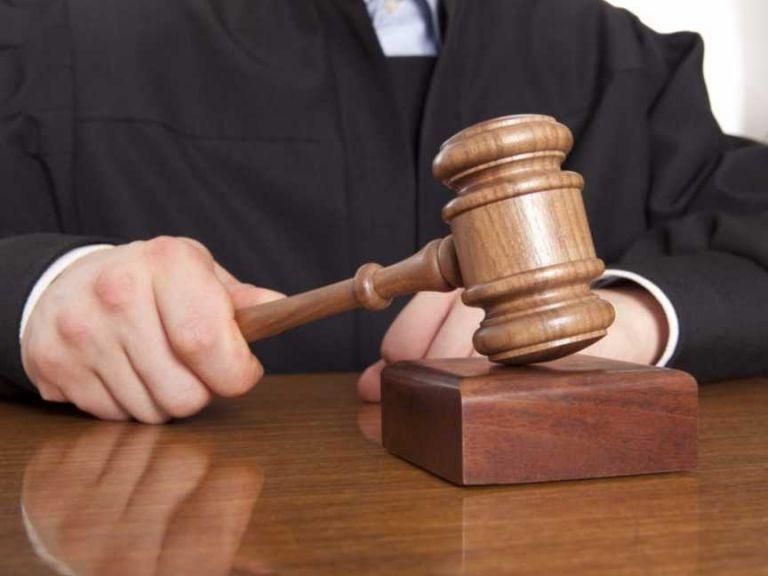 El Gobernador del Estado, envío la terna de abogados para el nuevo Tribunal Superior de Justicia