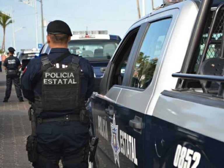 Los Cabos tendrá centro de operaciones de la policía estatal