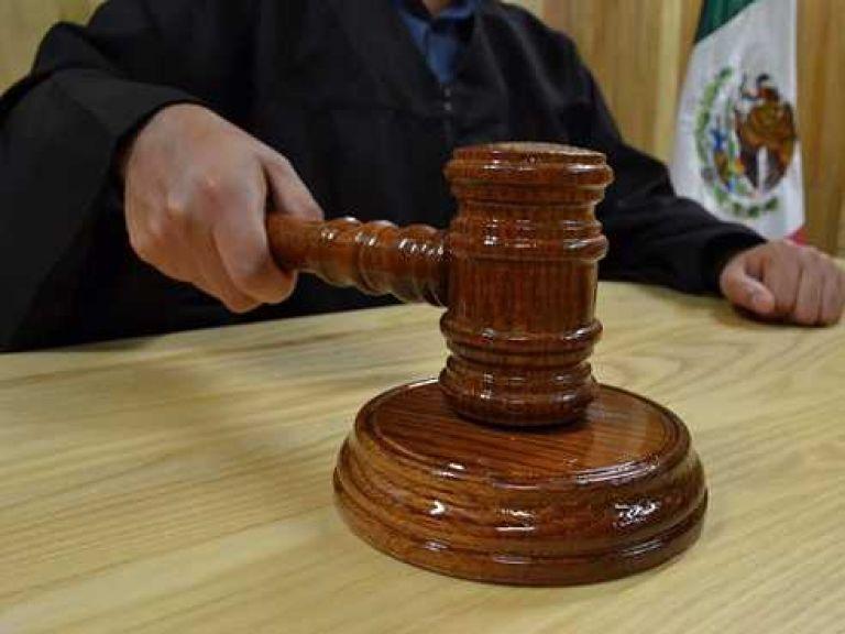 Homicidas de Max Rodríguez relacionados con más crímenes en La Paz y Los Cabos