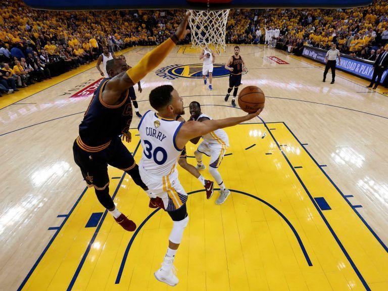 La diferencia fue Durant y su defensa