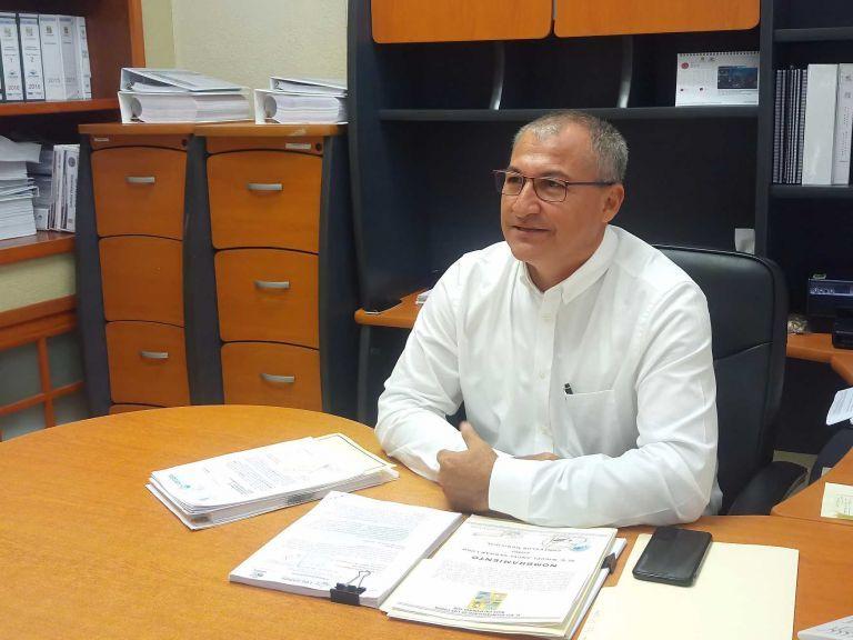 Contraloría municipal vigila el buen actuar de los servidores públicos