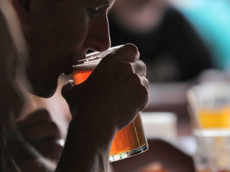 La invasión de la cerveza artesanal llega a Cabo